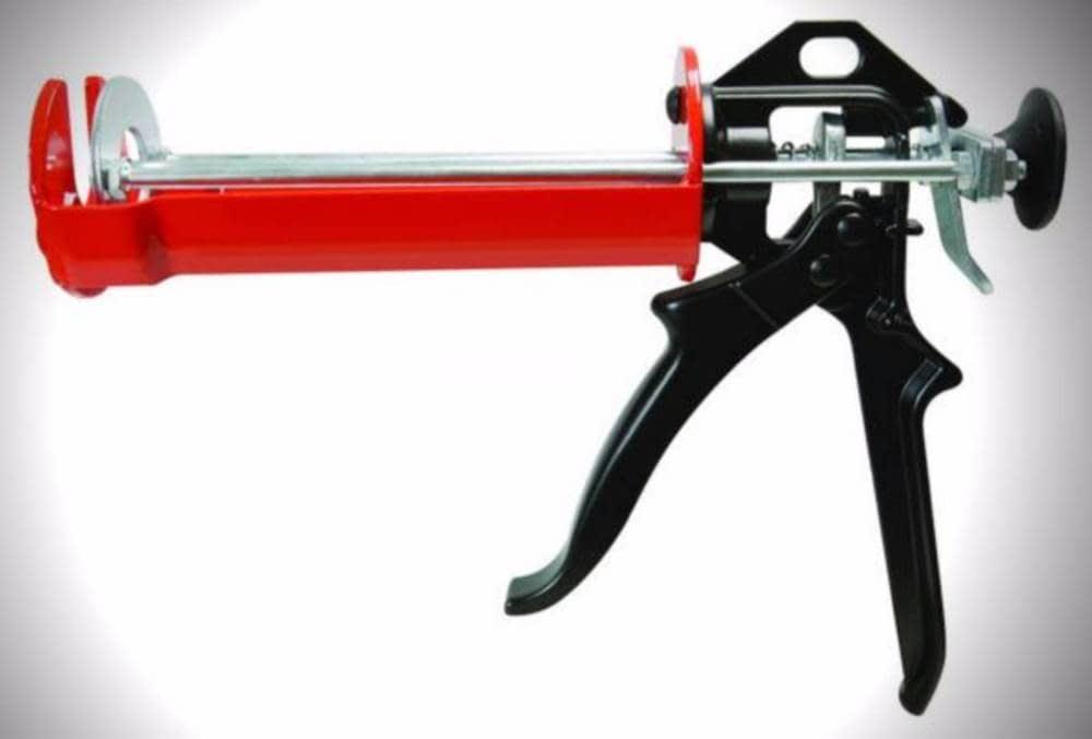 pistola-aplicadora-silicona-imangan50